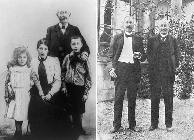 Famille-Dreyfus-1